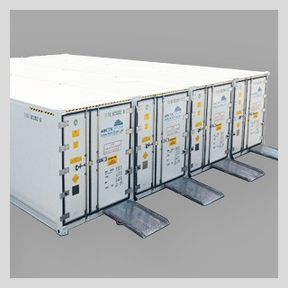 "<a href=""https://titancontainers.com/fr/location-containers-frigorifiques/chambre-froide-modulaires-superstore""><H3>ARCTIC SUPERSTORE</H3></a>"