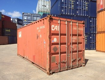 "<a href=""#003""><h3>GEBRUIKTE  CONTAINERS ➔</h3></a>"