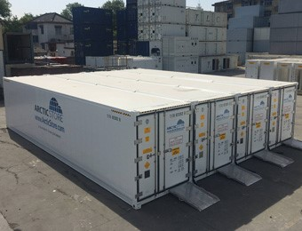 "<p style=""text-align: center;""><a title=""Turn unused space into a modern cold room"" href=""../../us/refrigerated-cold-storage-containers-hire-sale/modular-cold-rooms""><strong>Modular cold rooms for maximum flexibility</strong></a></p>"