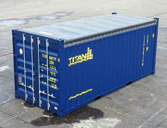 "<a href=""#004""><h3>SPECIALE CONTAINERS ➔</h3></a>"