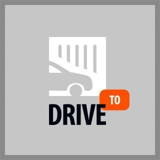 EASY ACCESSDrive straight to your container