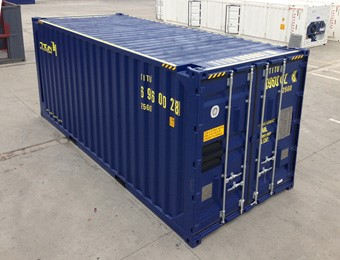 <h3>mange typer<br> dnv offshore containere</h3>
