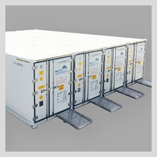 "<A HREF=""/ie/cold-storage#SS""><H3>SUPERSTORES - LARGER SIZE COLD ROOMS</H3></A>"