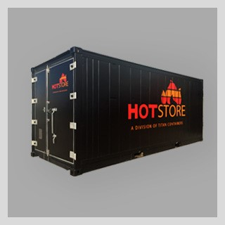 "<a href=""/fr/location-containers-frigorifiques/containers-chaud-chauffant-hotstore""><h3>containers chaud ➔</h3></a>"