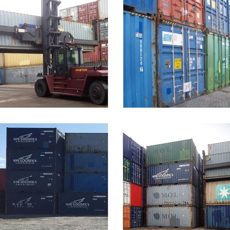 Containers Sale Hire Belfast N I Derry Armagh Newry