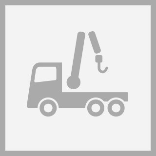 Transport and crane services