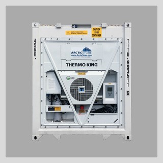 "<a href=""/gb/hire-and-sale-of-refrigerated-storage-containers/refrigeration-plant-machinery""><h3>Power Savings ➔</h3></a>"