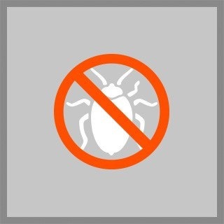 <p><strong>UNWANTED INTRUDERS?</strong></p>