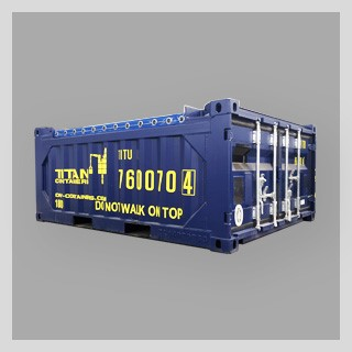 "<a href=""#004""><h3>Open top, flat racks and other ISO & DNV specials  ➔</h3></a>"
