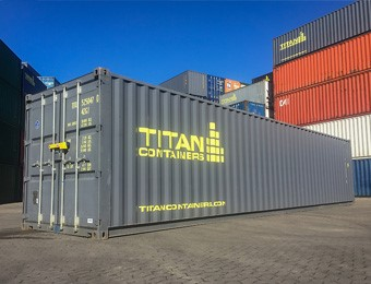 "<a href=""001""><h3>NIEUWE  CONTAINERS ➔</h3></a>"