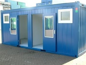 New Used Shipping Storage Containers Sale